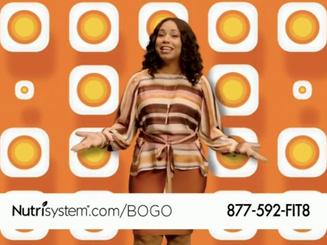 Nutri-System 2020