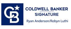 ColdwellBanker_SignatureLogo-01