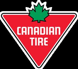 1200px-Canadian_Tire_Logo.svg