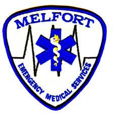 Melfort Ambulance