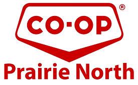 COOP Prairie North 2.jpg