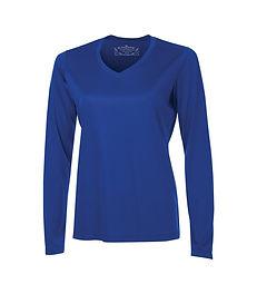 2020-ladies-MMK-Shirt.jpg