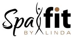 Spa Fit by Linda