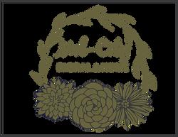 Mel-City Floral & Home