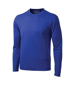 2020-mens-MMK-Shirt.jpg