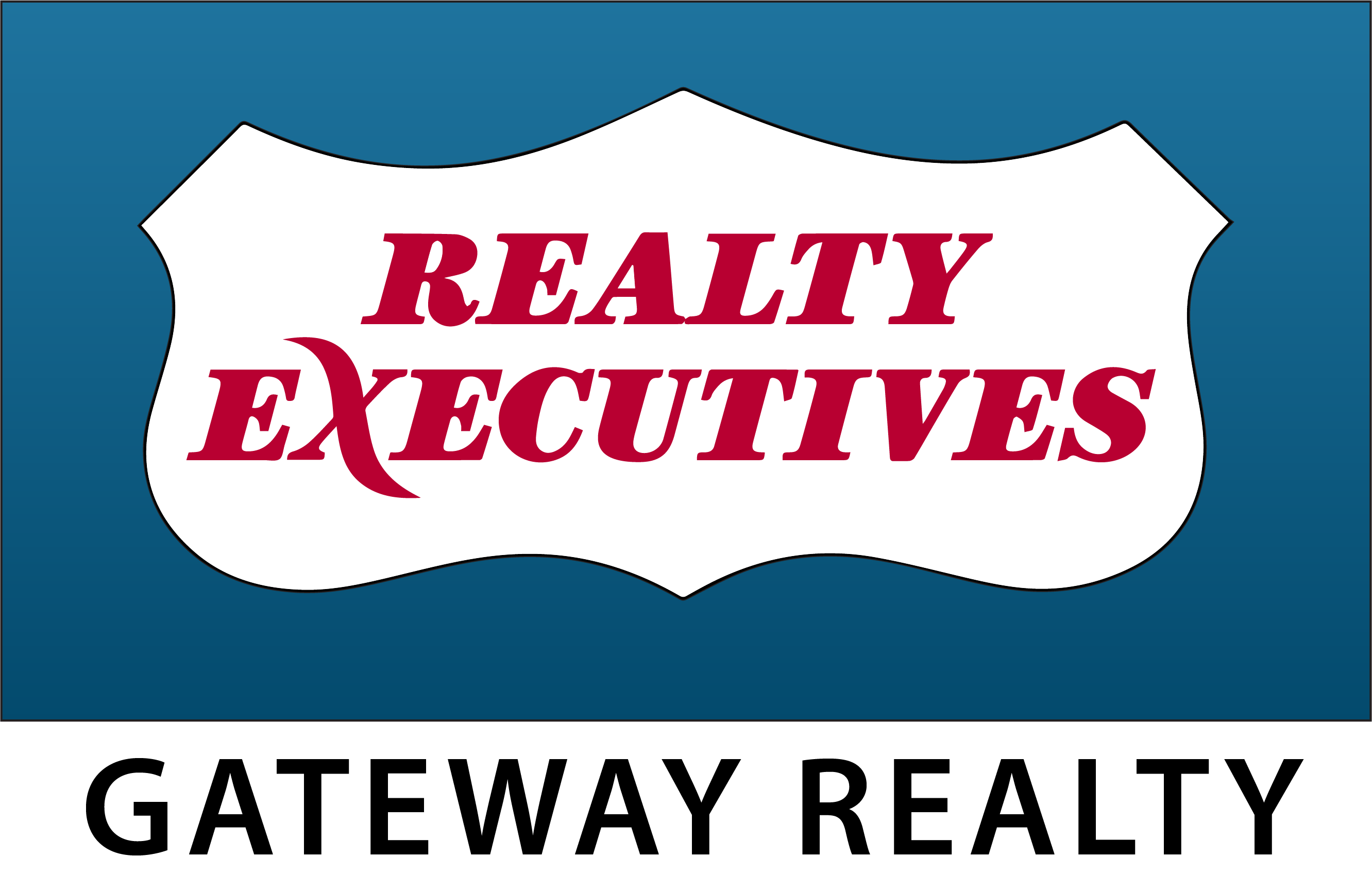 Realty Executives Gateway Reatly