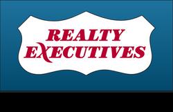 Realty Executives Gateway Reatly