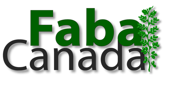 Faba Canada