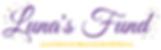 Purple & Yellow Logo-01.png