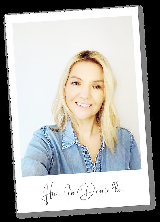 Danielle-01.png
