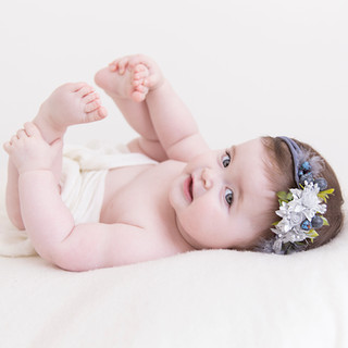 Little Star Images