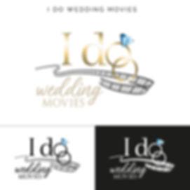I do wedding movies-01.jpg
