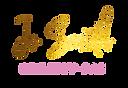 Jo Smith Logo-02.png