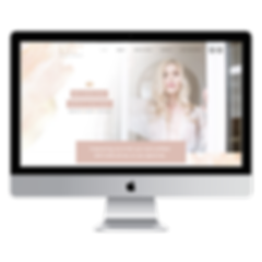 Untitled-1-02_imac2015_front.png