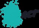 e-act logo-01.png