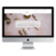 Mobile-01_imac2015_front.png
