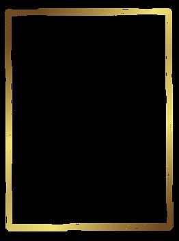 Gold frame-01.png