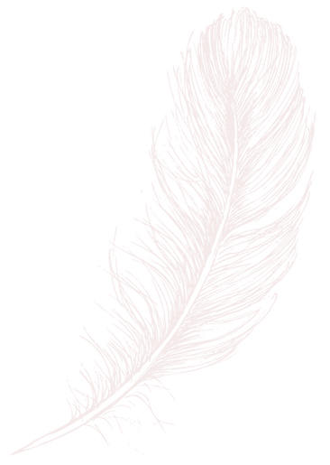 Feather-01.png