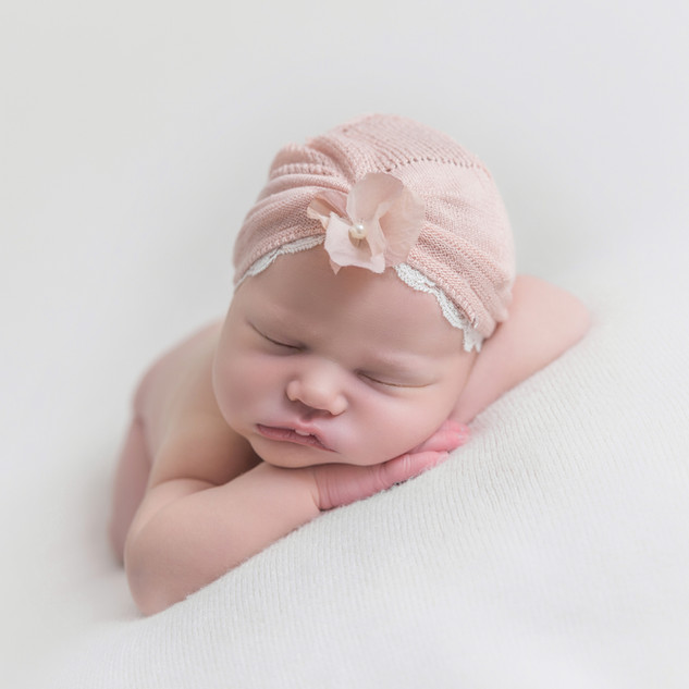 Little Star Images Newborn Photography Plymouth