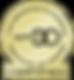 Logo - WPIC.png