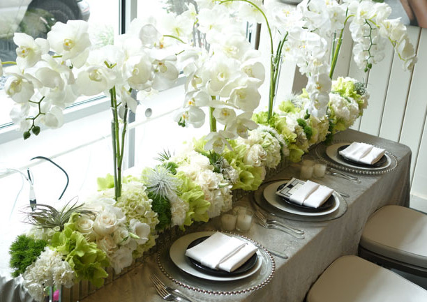 White-Orchid-Table-1.jpg