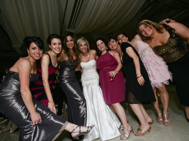 Ang+wedding.jpg