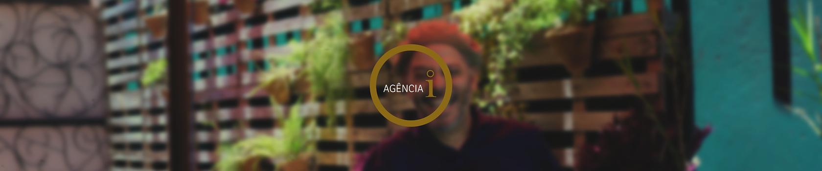 logo-agi-2.png