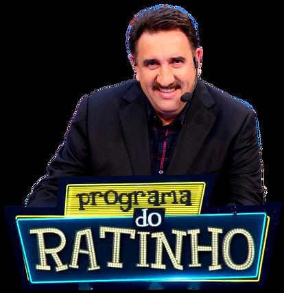 ratinho.png