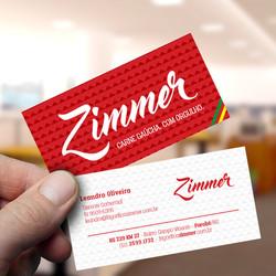 NOVO CONCEITO ZIMMER