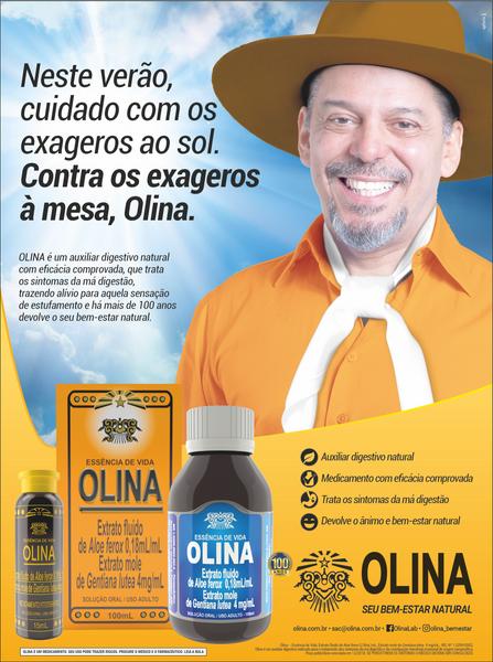 Olina