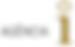 AGi_logo-03_editado_edited.png