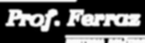 PFZ_logo_rodape.png