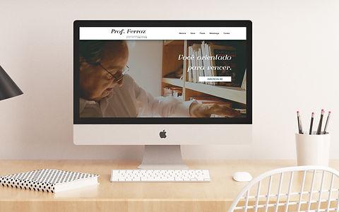 site-ferraz.jpg