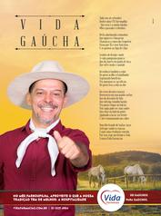 Vida Gaúcha