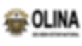 OLN_Logo-conceito-07.png