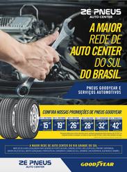 Maior auto center