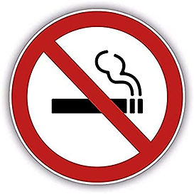 VIETATO FUMARE.jpg
