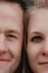 Couple/ Weddings