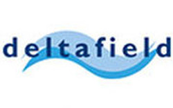 Deltafield