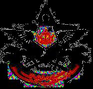 Brunei MOD