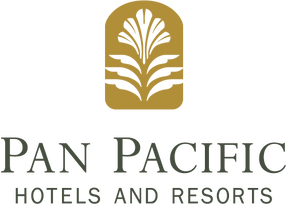 Pan Pacific Hotels & Resorts