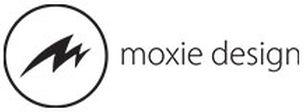 Moxie Design