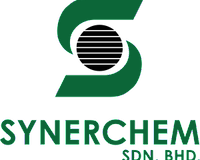 Synerchem