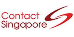 Contact Singapore