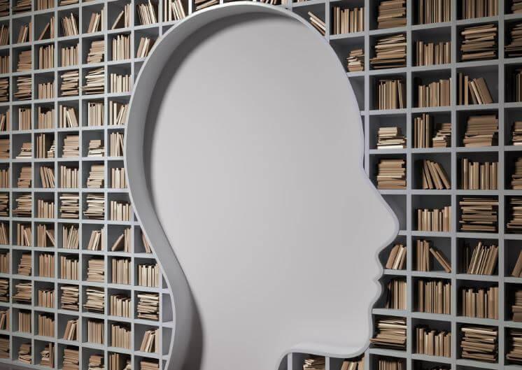 Virtudes e Forças de Caráter - Psicologia Positiva