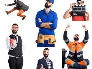 Você sabe a diferença entre Trabalho e Emprego?