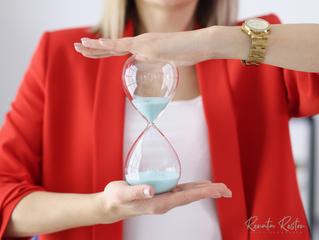 Procrastinação – Como ela faz de alguém um autosabotador?