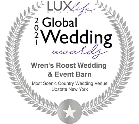 Apr21015-2021 Global Wedding Awards Winn