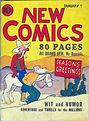 130173-18608-110179-1-new-comics.jpg