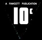 Logo FawcettIcon2.png